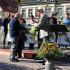 Der Sonderpreis Naturschutz ging an Erna und Roman Mantel aus Wolfach. Foto: LEV MS