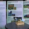 Informationen zur Landwirtschaft und Landschaft. Foto: LEV MS