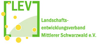 Logo LEV Mittlerer Schwarzwald